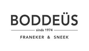logoboddeus