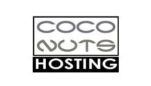 logococonuts