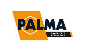 logopalma